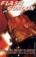 Flash Gordon The Secret History of Mongo GN (2010 Ardden) 1-1ST