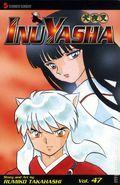 Inu Yasha TPB (2003-2010 Viz) New Edition 47-1ST
