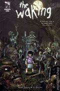 Waking (2010 Zenescope Entertainment) 1B