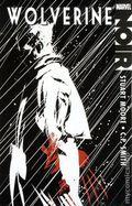 Wolverine Noir TPB (2010 Marvel Digest) 1-1ST