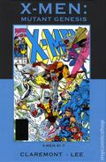 Marvel Premiere Classic Library Edition HC (2006-2013 Marvel) 48-1ST