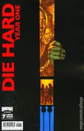 Die Hard Year One (2009 Boom Studios) 7C