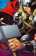 Siege (2010 Marvel) 3C