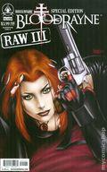 Bloodrayne Raw (2005) 3