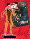 Classic Marvel Figurine Collection (2007-2013 Eaglemoss) Magazine and Figure #084