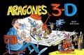 Aragones 3-D TPB (1989) 1N-1ST