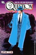 Question TPB (2007-2010 DC) By Denny O'Neil 6-1ST