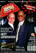 TV Zone (1989-2008 Visual Imagination) 55