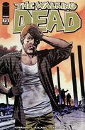 Walking Dead (2003 Image) 73