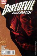 Daredevil Cage Match (2010) 1