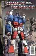Transformers (2009 IDW) 5B