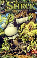 Shrek (2010 Ape Entertainment) 1