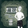 And Then One Day GN (2005-2007 Elephant Eater Comics Digest) 6-1ST