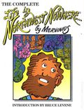 Complete Life in Northwest Nowhere TPB (1990) 1-1ST