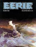 Eerie Archives HC (2009-2019 Dark Horse) 4-1ST