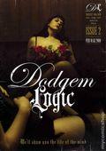 Dodgem Logic Magazine (2010) 2A