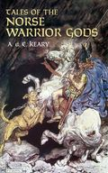 Tales of the Norse Warrior Gods SC (2005) 1-1ST
