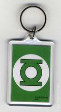 DC Comics Key Chain (1982-Present) GLANTERN