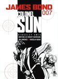 James Bond 007 Colonel Sun TPB (2005) 1-1ST