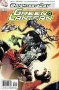 Green Lantern (2005 3rd Series) 55A