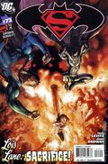 Superman Batman (2003) 73