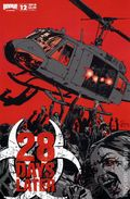 28 Days Later (2009 Boom Studios) 12A