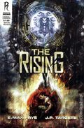 Rising (2010 Radical) 0