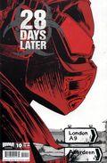 28 Days Later (2009 Boom Studios) 10B