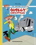 Wally Gropius HC (2010) 1-1ST