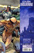 Dark Wolverine (2009) 82B