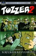 Tozzer 2 (2004) 4