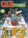 CARtoons (1959 Magazine) 6512