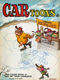 CARtoons (1959 Magazine) 7312