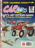 CARtoons (1959 Magazine) 8812