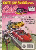CARtoons (1959 Magazine) 8906