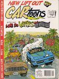 CARtoons (1959 Magazine) 9004