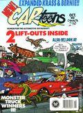 CARtoons (1959 Magazine) 9010