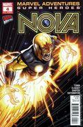 Marvel Adventures Super Heroes (2010-2012 2nd Series) 4