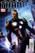 Thanos Imperative (2010) 2A
