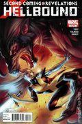 X-Men Hellbound (2010) 3