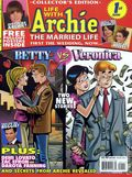 Life with Archie (2010) 1