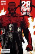 28 Days Later (2009 Boom Studios) 13A