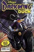Darkwing Duck (2010 Boom Studios) 2A