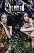 Charmed (2010 Zenescope) 2A