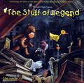 Stuff of Legend The Jungle (2010 Th3rd World Studios) 1A