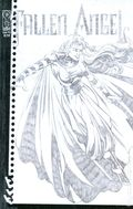 Fallen Angel (2005 2nd Series IDW) 22B