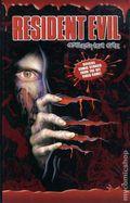 Resident Evil TPB (1999 DC/Wildstorm) 1-1ST