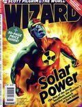 Wizard the Comics Magazine (1991) 227B
