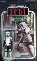 Star Wars Action Figure (1978-1984 Kenner) 70820
