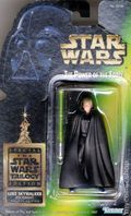 Star Wars Action Figure (1995-1999 Kenner) The Power of the Force ITEM#69794